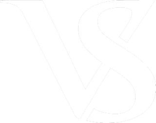 Ve4erka